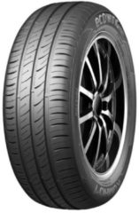 'Kumho EcoWing ES01 KH27 (235/55 R17 99H)'