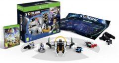 Ubisoft Starlink Battle For Atlas startpakket