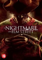 Warner Bros Home Entertainment A Nightmare On Elm Street (2010)