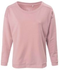 Sweatshirt Calida vintage rose