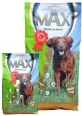 Max® Volwassen Hond Voeding