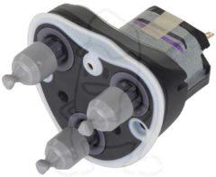 Philips Motor (für Rasiekopf + Motor) für Rasierer 422203609840