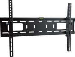 LogiLink BP0018 TV- und Bildschirmhalterung