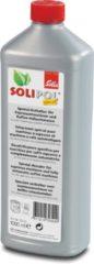 Grijze Solis Solipol Special Ontkalker - Ontkalker koffiemachine - 1 Liter