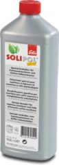 Solis 70302 SOLIPOL Special Ontkalker - 1L Kookaccessoires