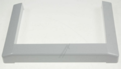 Samsung Korb Abdeckung für Kühlschrank DA63-04042A