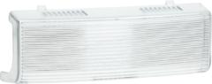 LG Abdeckung (für Lampe) für Kühlschrank 3550JA1495A