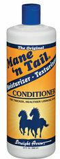 Mane 'n Tail Conditioner - 946 ml