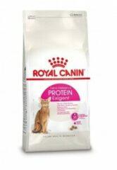 Royal Canin Fhn Protein Exigent - Kattenvoer - 2 kg - Kattenvoer