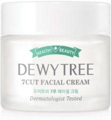 Dewytree Tagespflege Gesichtscreme 70.0 ml