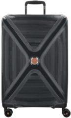 Paradoxx L 4-Rollen Trolley 77 cm Titan black