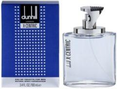 Dunhill Dunhill X Centric - 100ml - Eau de toilette