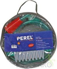 Velleman Perel plastic hevelpomp
