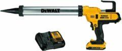 DeWalt Kitpspuit Dce580d1-Qw 18v
