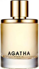 Agatha Paris Agatha Un Soir à Paris Eau de Toilette (EdT) 100 ml