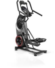 Bowflex Max Trainer M8i Crosstrainer - Gratis montage