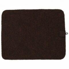 Mufflon - Bo - Zitkussen zwart