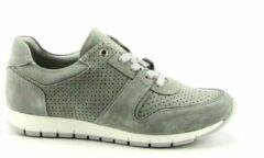 Grigio AQA Shoes A5583