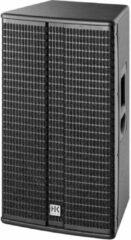 Eve Audio HK Audio L3 112 FA actieve 12 inch fullrange luidspreker 1200W