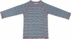 Ducksday UV Zwemshirt lange mouw voor kinderen unisex Flicflac