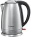Roestvrijstalen Bosch TWK78A01 Waterkoker - RVS