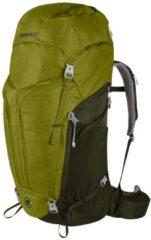 Mammut Creon Crest 65+L Backpack