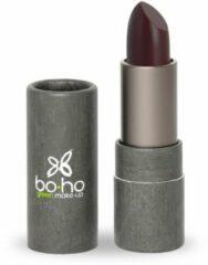 Boho Lipstick Grenat 305 (3.5g)