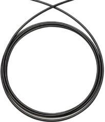RX Smart Gear Hyper - Zwart - 259 cm Kabel