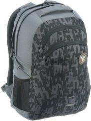 Chiemsee Sports & Travel Bags Harvard Rucksack mit Laptopfach 48 cm