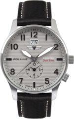 Iron annie d-aqui 5640-4 Mannen Quartz horloge