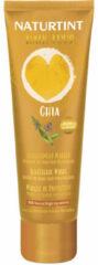 Naturtint Naturtint Hair Food Chia Mask (150ml)