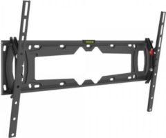 BARKAN E410+.B Flat Curved TV Wandhalterung