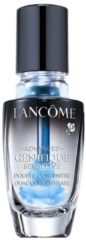 Lancôme Anti-Aging Pflege Génifique Advanced Génifique Sensitive 20 ml
