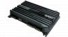Zwarte Sony XM-N1004 - 4-kanaals stereoversterker