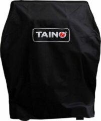 Zwarte Taino Compact beschermhoes
