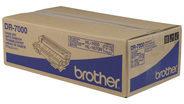 Brother DR7000 - 1 - Schwarz - Trommel-Kit