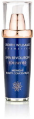 Judith Williams Midnight Beauty Concentrate