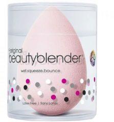 Beautyblender Bubble Make-up Spons 1 st