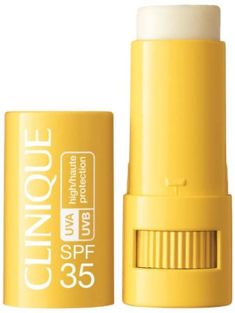Afbeelding van CLINIQUE TARGETED PROTECTION STICK SPF 35 6G - UVA/UVB PROTECTION - Cosmetics