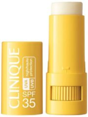 CLINIQUE TARGETED PROTECTION STICK SPF 35 6G - UVA/UVB PROTECTION - Cosmetics
