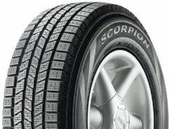 Universeel Pirelli Scorpion Ice & Snow 255/55 R18 109V XL