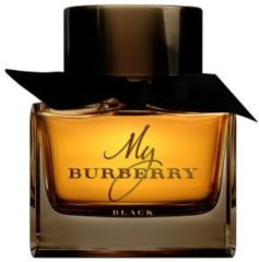Burberry My Burberry Black Eau de Parfum (90.0 ml)