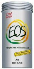 Wella Professionals Wella - EOS - VII Cinnamon - 120 gr