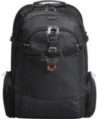 Everki Titan Checkpoint Friendly Laptop Backpack - Notebook-Rucksack - 46.7 cm (18.4'') EKP120