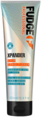 Fudge Xpander Whip Conditioner 250 ml - Conditioner voor ieder haartype