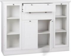 HTI-Living Highboard Landwood