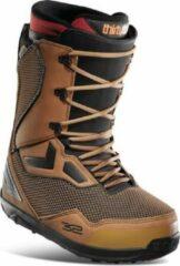 Bruine Thirtytwo TM-2 brown Snowboard boots - EU Maat: 42.5