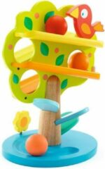 Groene DJECO DJ06390 educatief speelgoed