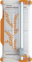 PacklinQ Rolmes papiersnijder. L: 30 cm. 1 stuk