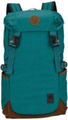 Nixon Trail II Backpack